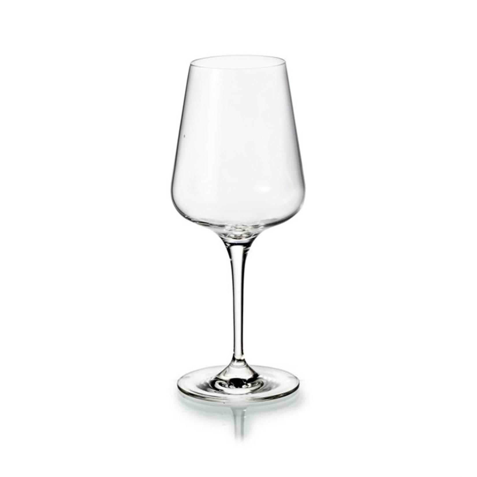 Vista Allegre Aroma Glassware