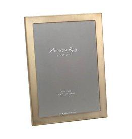 Addison Ross Matte Gold Frame