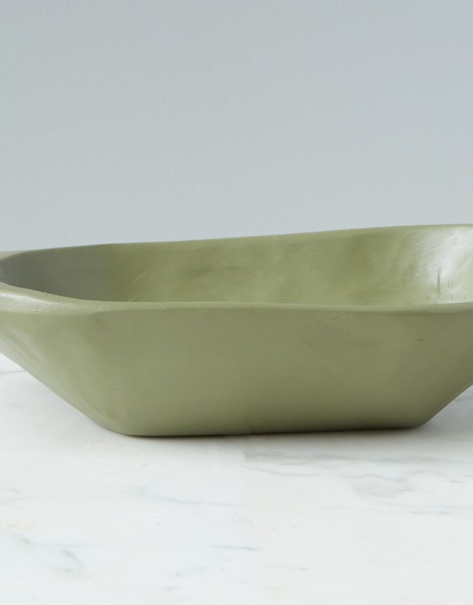 etu HOME Dough Bowl