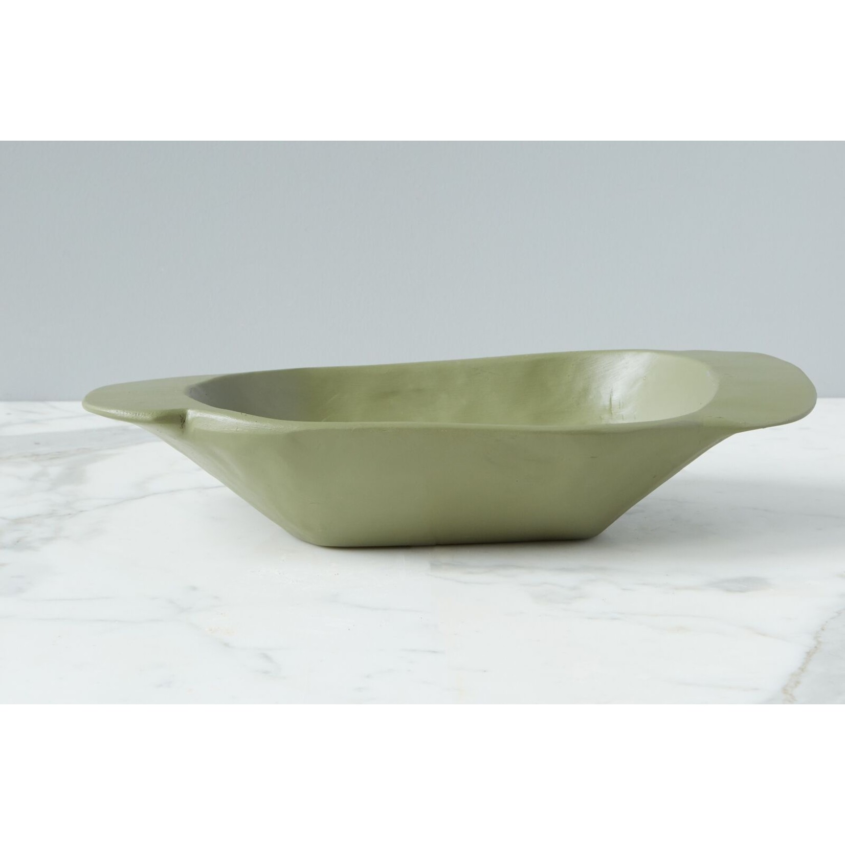 etu HOME Dough Bowl