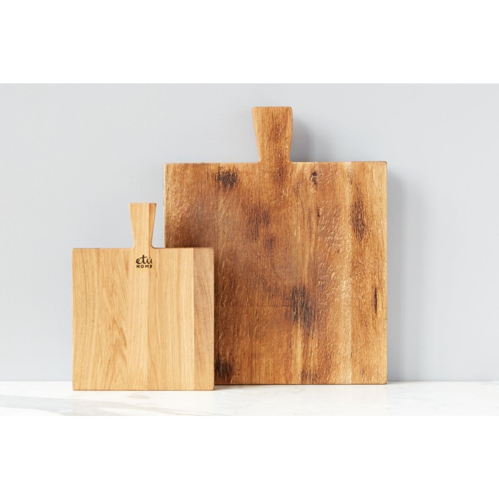 etu HOME French Cutting Board