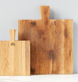 etu HOME French Cutting Board