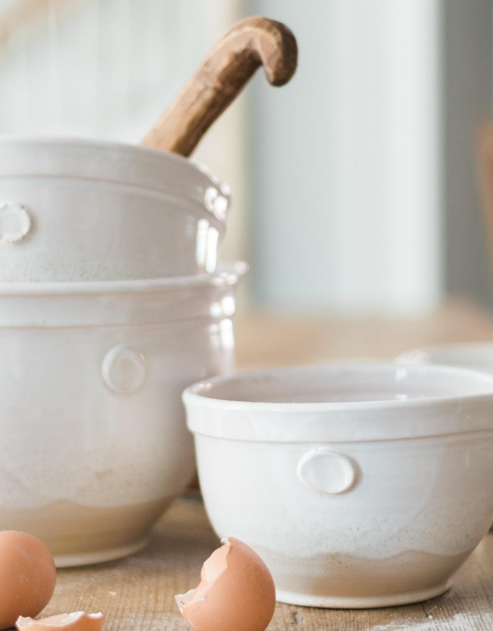 etu HOME Handthrown Mixing Bowl