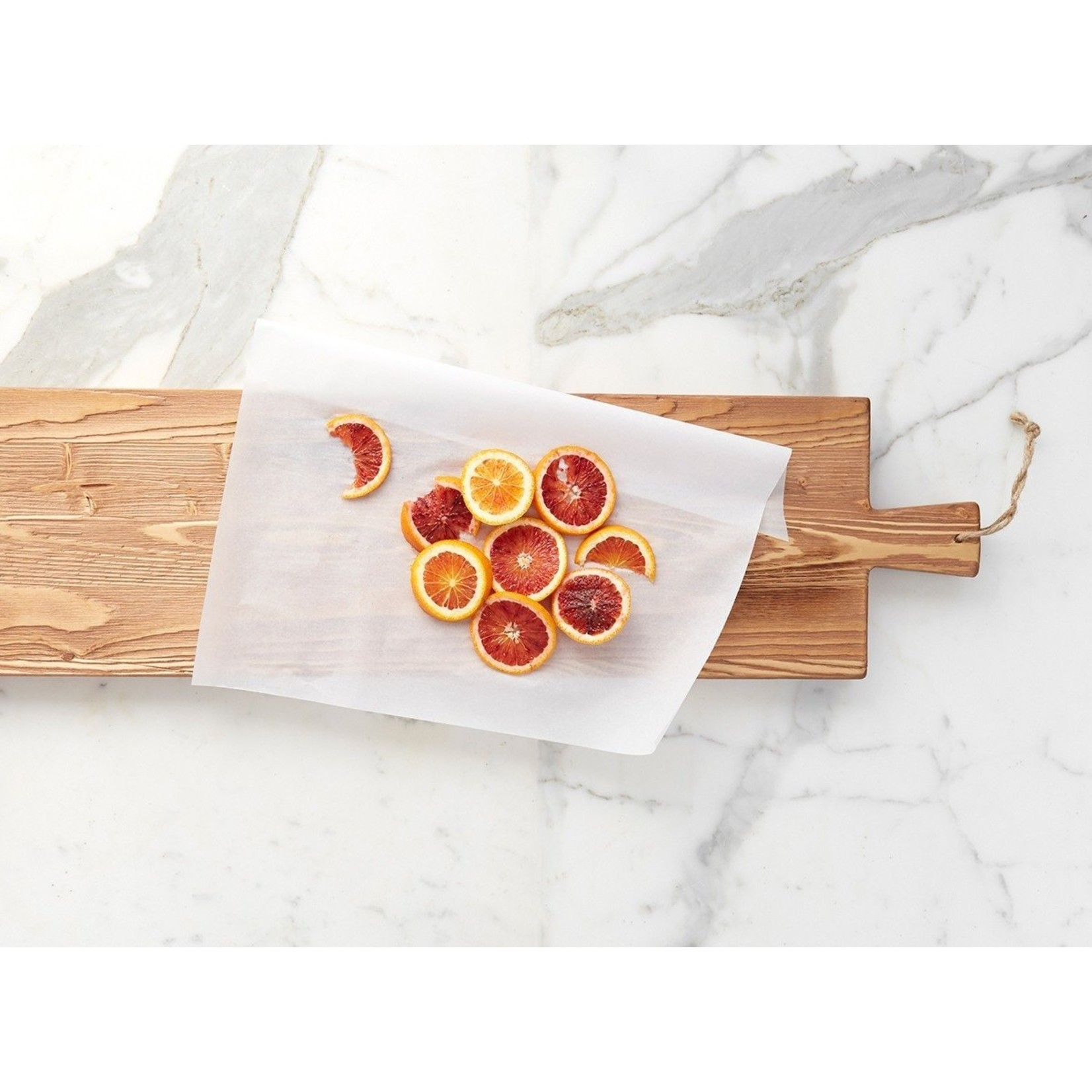 etu HOME Farmtable Plank in Natural