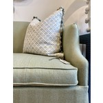 Hickory Chair Laurel Sofa