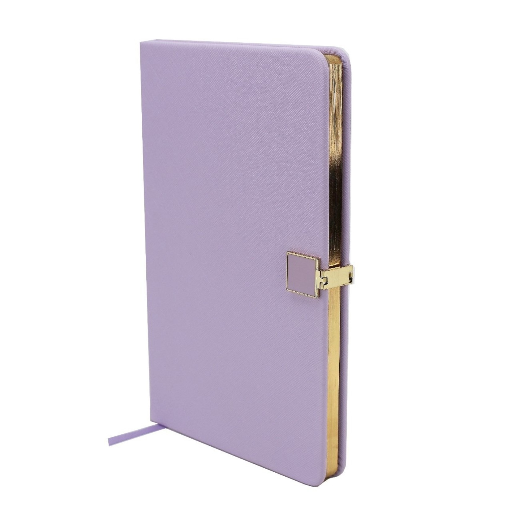 Addison Ross Notebook (A5)
