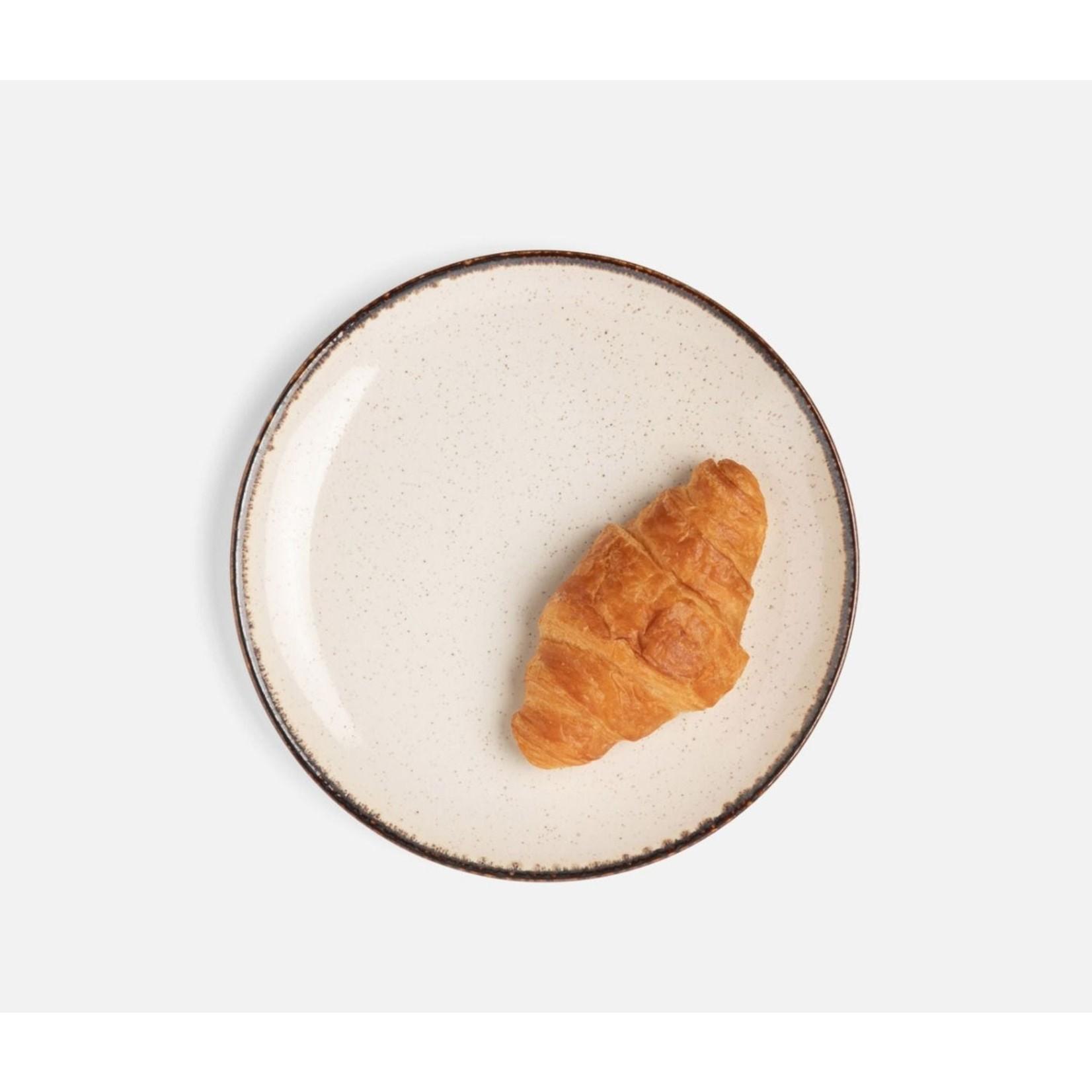 Blue Pheasant Amaya Dinnerware
