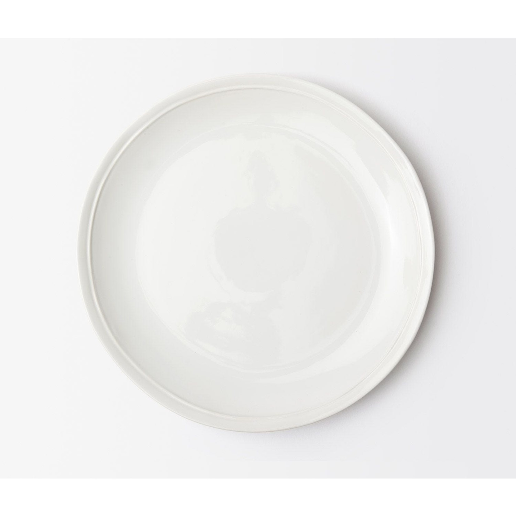Blue Pheasant Ariana Dinnerware