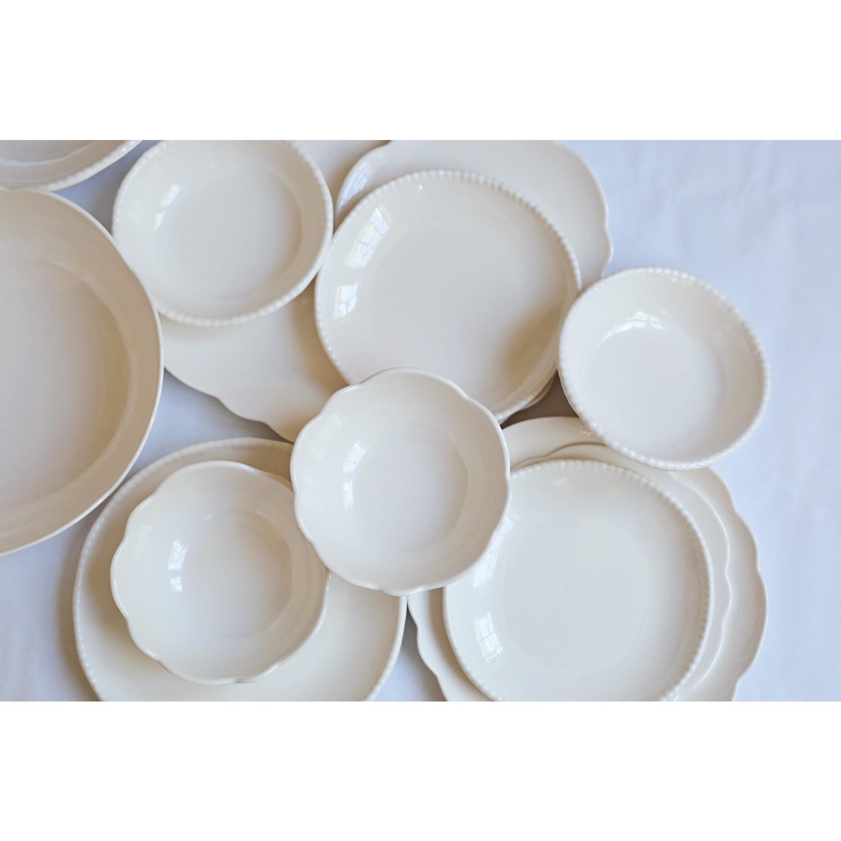 Relish Everyday Melamine Dinnerware