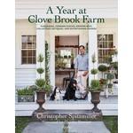 Penguin Random House A Year at Clove Brook Farm