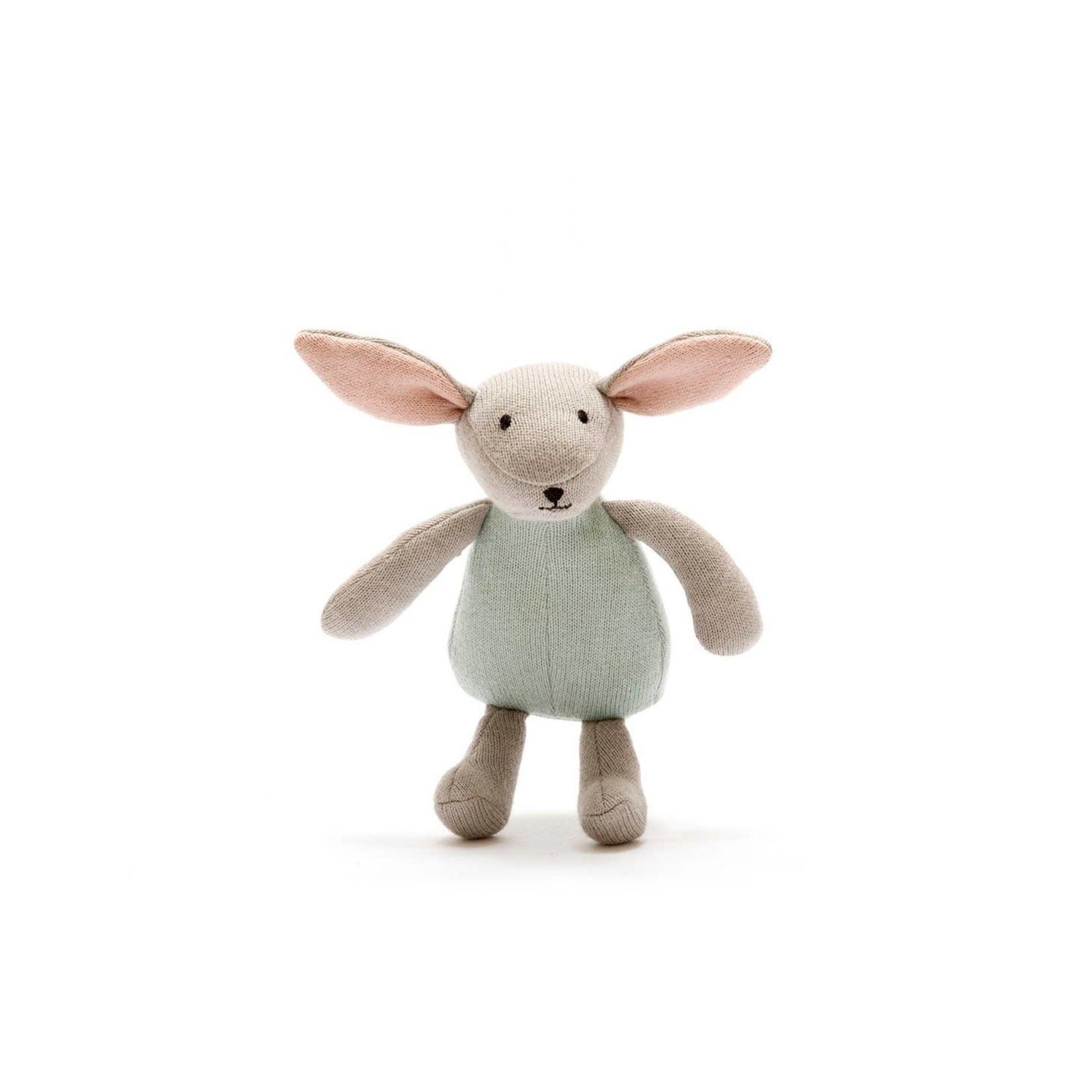 Best Years Animal Soft Toy