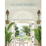 Penguin Random House Island Whimsy: Designing a Paradise by the Sea