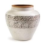 Napa Home and Garden Osaka Vase
