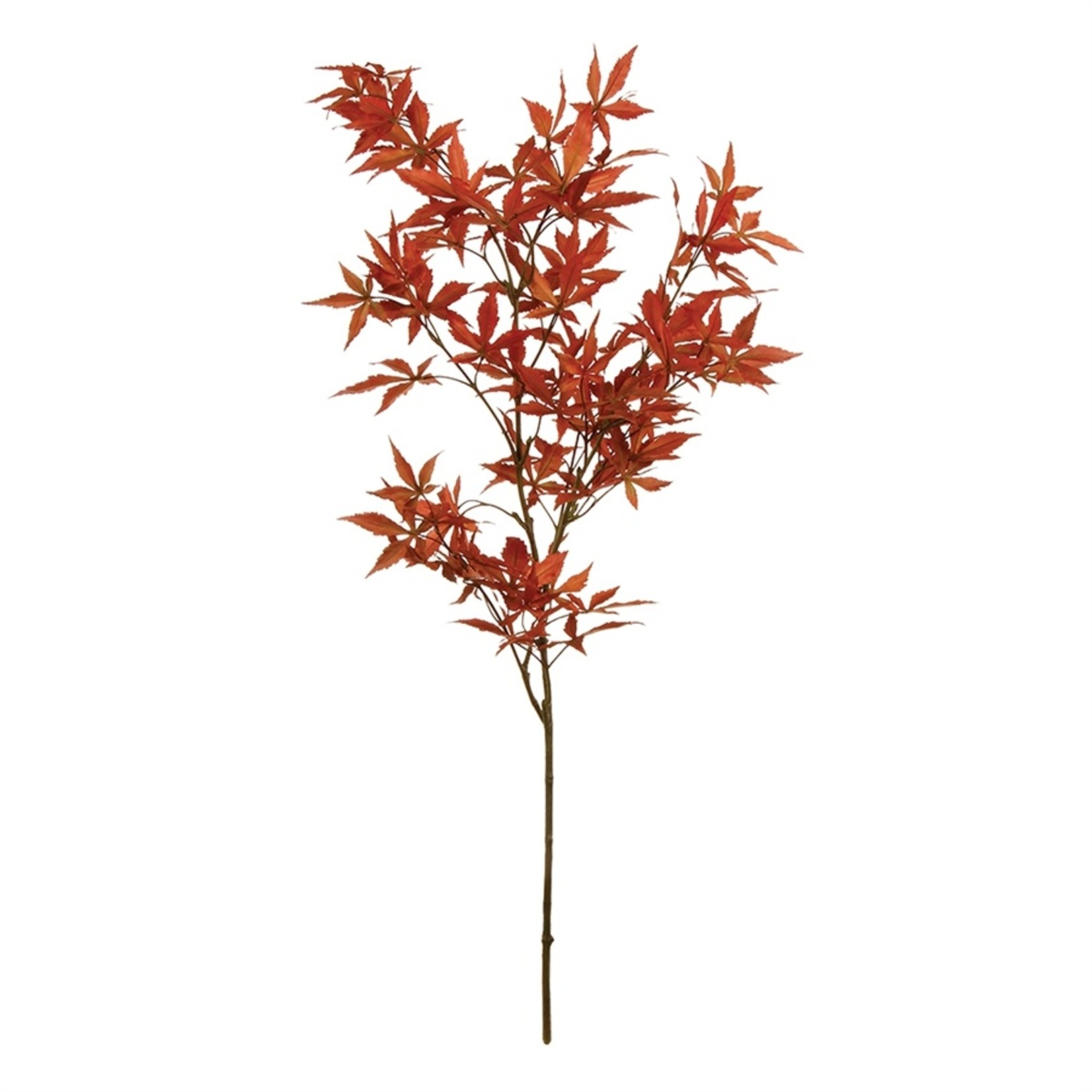 """Napa Home and Garden Japanese Maple Branch - 41"""""""