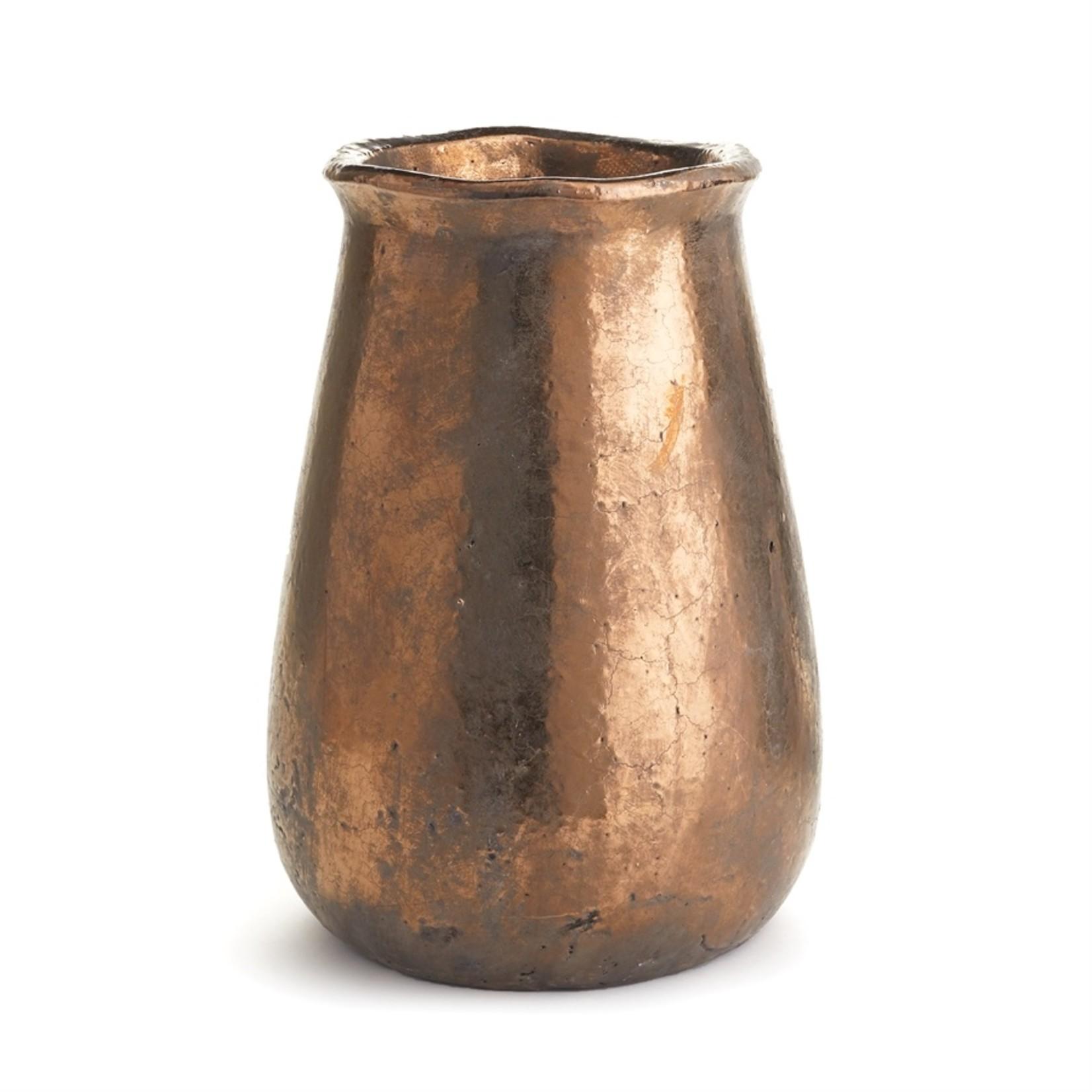 Napa Home and Garden Peyton Vase
