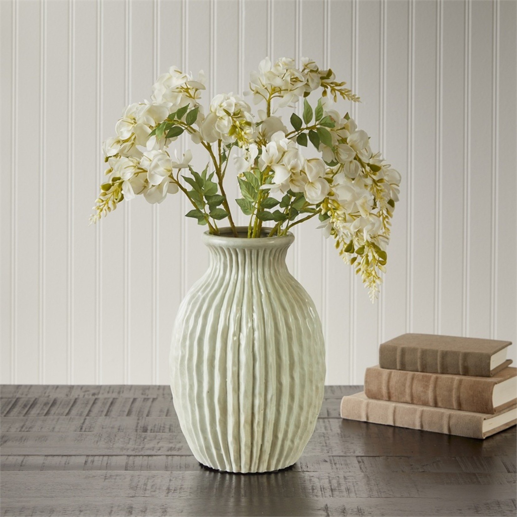 Napa Home and Garden Thessaly Vase