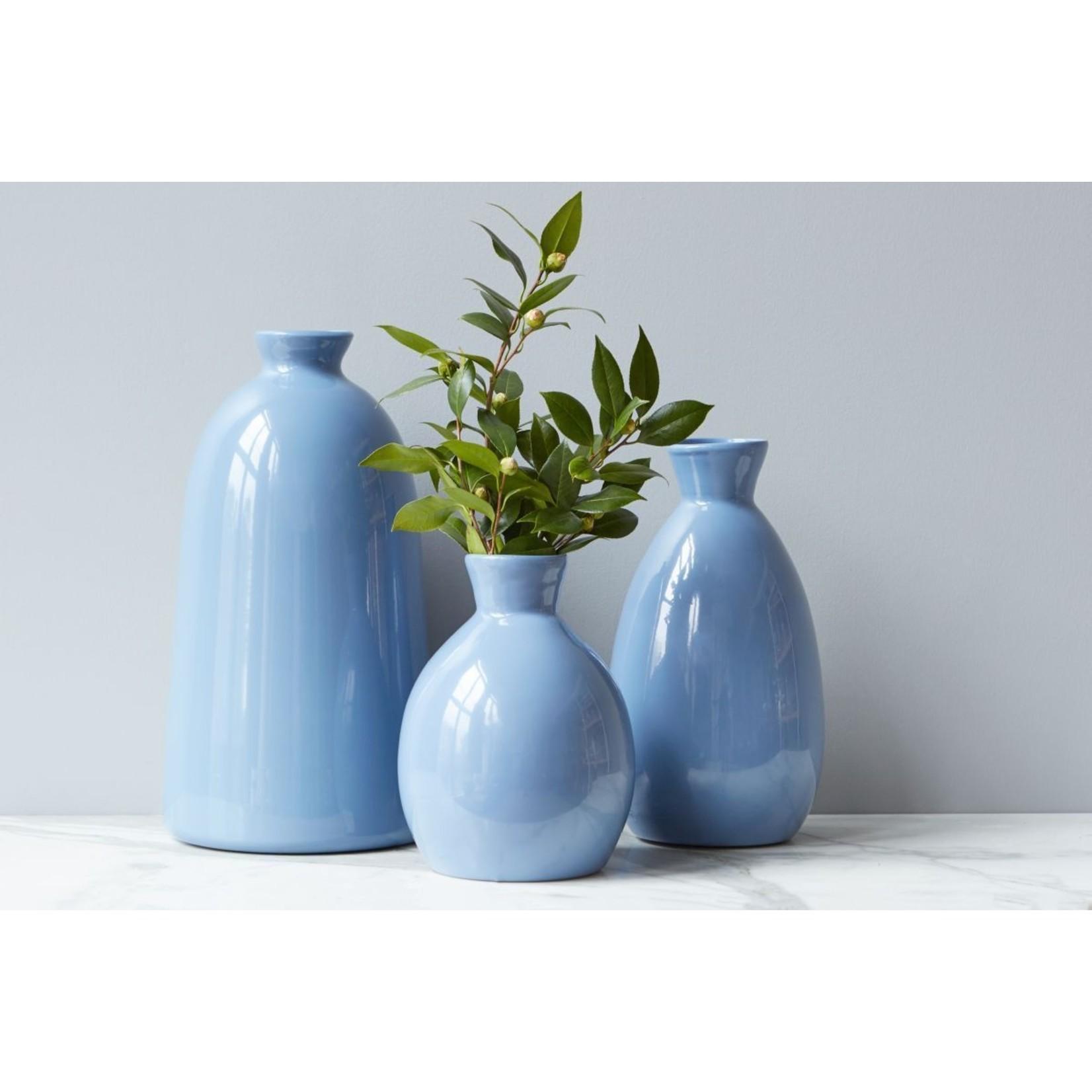 etu HOME Artisanal Vases