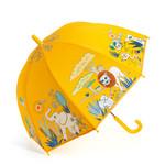 Djeco Umbrellas