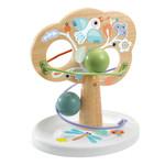 Djeco Baby Tree Activity Toy