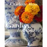 Penguin Random House Charlotte Moss: Garden Inspiration