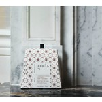 Lucia Lucia Scented Candles