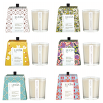 Lucia Lucia Scented Votive Candles