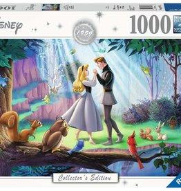Ravensburger 1000pc Disney Sleeping Beauty