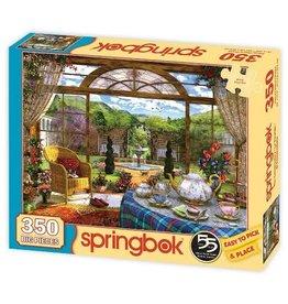 Springbok Conservatory 350pc