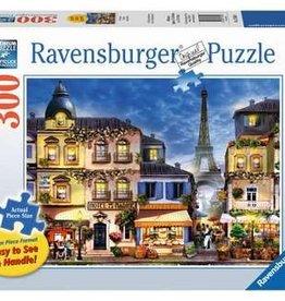 Ravensburger Pretty Paris 300pc