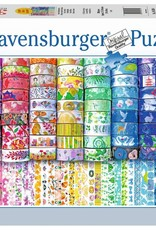 Ravensburger 300pc Washi Wishes LG