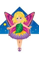 Fairy Delta Kite