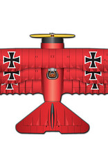 Flight Zone Red Baron