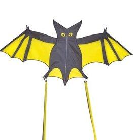 In The Breeze Full Moon Bat Kite