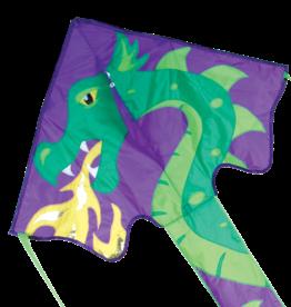 P Skylar Dragon Easy Flyer