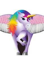 WindnSun Supersize Ultra Unicorn NO LINE INCLUDED