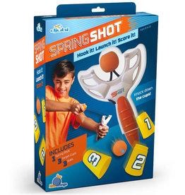 Djubi Djubi SpringShot