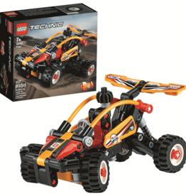 LEGO LEGO Technic Buggy