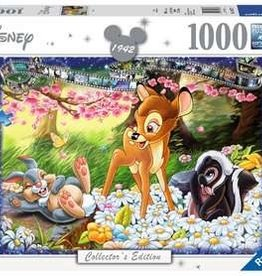 Ravensburger 1000pc Disney Bambi