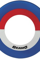 Beamo Flying Disc Large