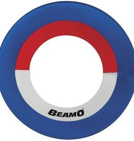 """Beamo 30"""" Flying Disc"""