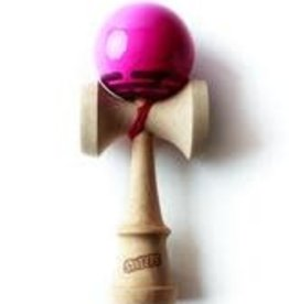 Sweets Kendama Radar Pink