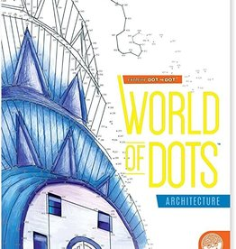 World of Dots Architecture