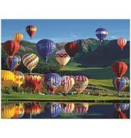 Springbok Balloon Bonanza 350pc