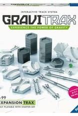 Ravensburger Gravitrax Expansion Trax