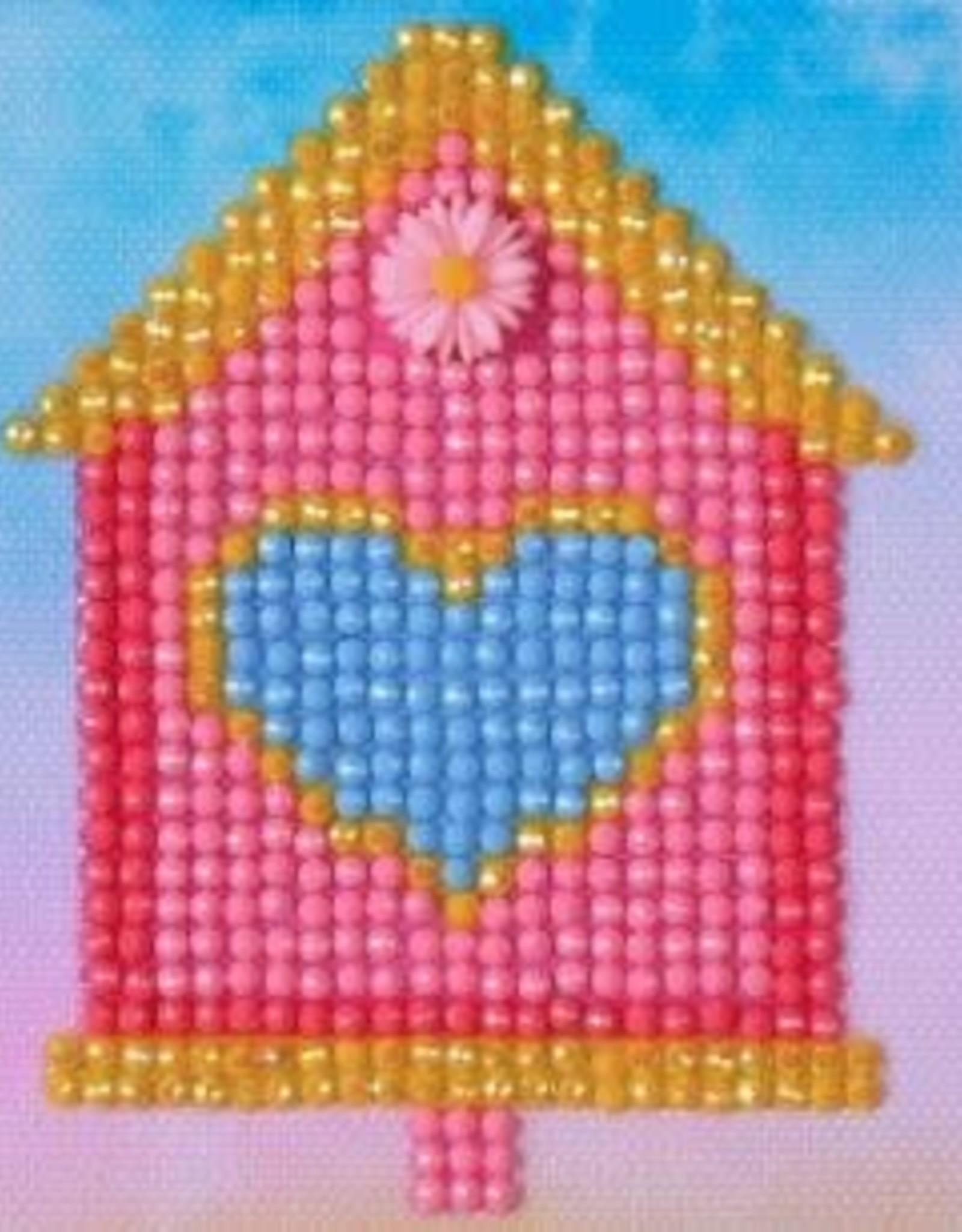 diamond dotz DDotz Home Sweet Home