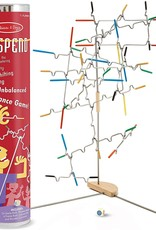 Melissa & Doug MD Suspend Game