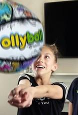 Ollyball