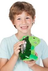 Faber-Castell Dazzle Dinosaur Sequin Pet