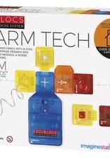 Alarm Tech Kit