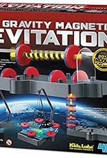 KidzLabs Anti Gravity Maglev